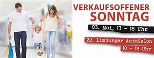 Limburg Verkaufsoffener Sonntag : zweiter verkaufsoffener sonntag werkstadt limburg ~ Orissabook.com Haus und Dekorationen