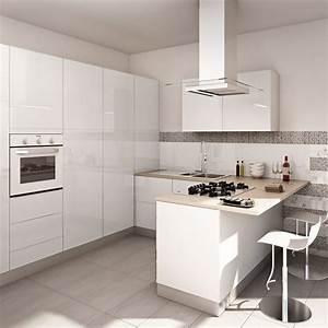 Emejing Come Verniciare Le Ante Della Cucina Contemporary Ideas ...