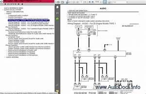 Nissan Atleon Tk0 Series Service Manual Repair Manual