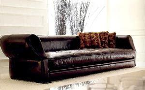 designer luxury leather furniture taylor llorente furniture