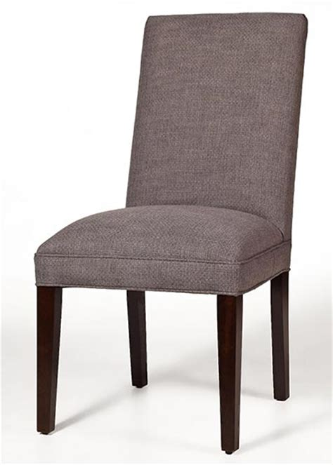 skirted parsons chairs with arms parsons chairs court custom chairs buy direct