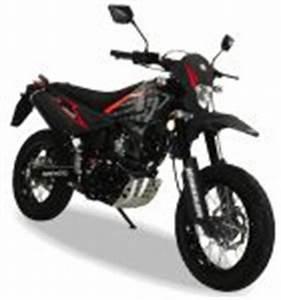 125ccm Motorrad Supermoto : kreidler ersatzteile 125ccm ~ Kayakingforconservation.com Haus und Dekorationen