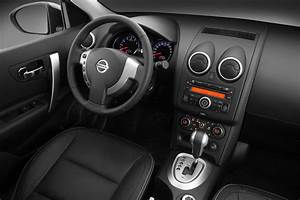 Nissan Qashqai  Crossover De Estilo Din U00e1mico   Nissan