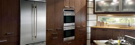 find  maytag appliance repair services  miami