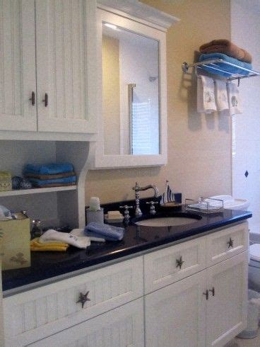 paint for kitchen cabinets custom bathroom vanity cabinets by artisan woodworking 8502