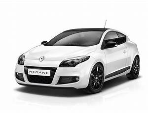 Megane 3 Cabriolet : 2013 renault megane iii coupe pictures information and specs auto ~ Accommodationitalianriviera.info Avis de Voitures