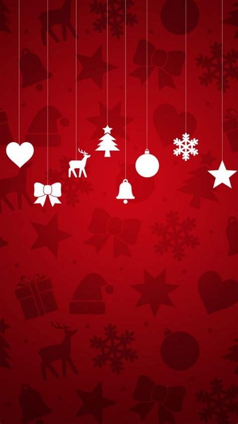 Feel free to send us your own hipwallpaper is considered to be one of the most powerful curated wallpaper community online. 20 Christmas Wallpapers for iPhone 6s and iPhone 6 ...