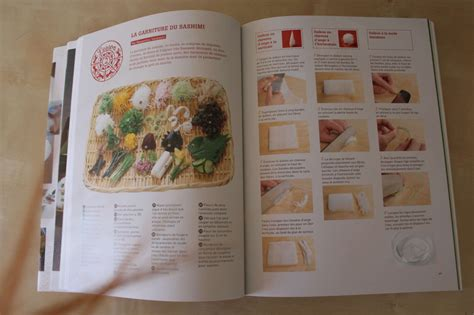 cuisine japonaise livre le livre de la vraie cuisine japonaise dozodomo