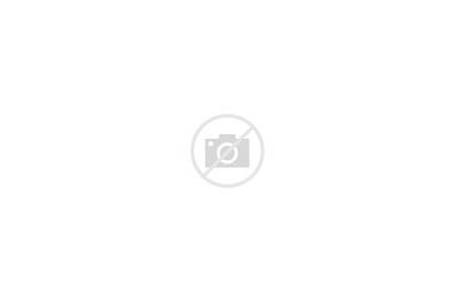 Night Animated Funny Buonanotte Goodnight Cartoon Wishes