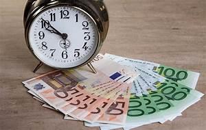 Laufzeit Kredit Berechnen : langzeitkredite onlinekredit mit sehr langer laufzeit ~ Themetempest.com Abrechnung