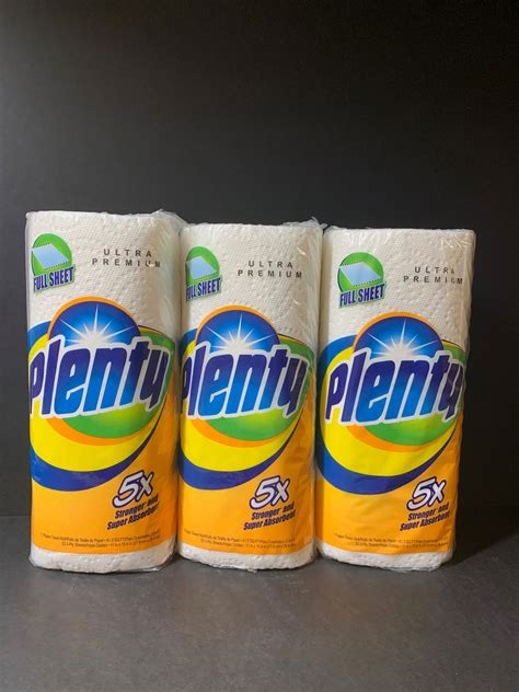 Cleaning Products Ridgewood   Floor Cleaning Supplies