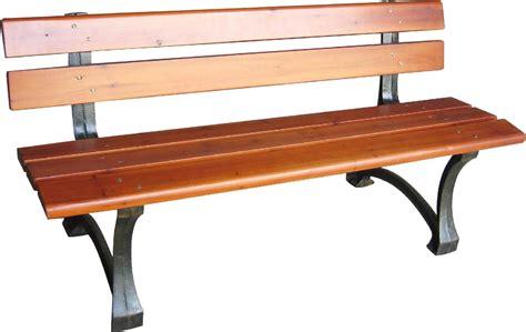 panchina in legno da giardino panchina da giardino parco arredo giardino prezzoforte