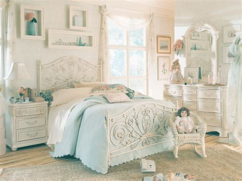Vintage Bedroom Furniture by Vintage Bedroom Sets White Cottage Bedroom Furniture
