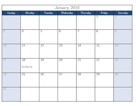 ms word calendar template microsoft word calendar template doliquid