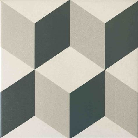 carrelage sol et mur c ciment imitation 18e 20x20