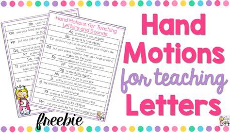 learning letters   loads  fun writing fine