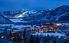 Park City Photos - Newpark Resort and Hotel