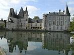Orne - Information France