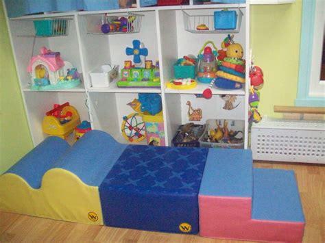 bebe dans chambre des parents coin bebe dans chambre des parents photos de conception