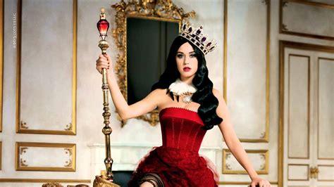 katy perry killer queen soundtrack youtube