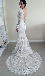 beautiful lace wedding dresses oosile With beautiful lace wedding dresses