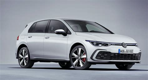 High pressure fuel pump failure 2010 golf average cost to fix: Volkswagen Golf GTE, GTI och GTD officiella - här är alla ...