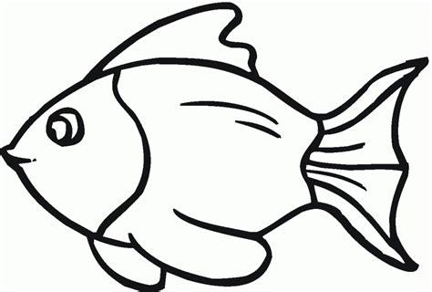 goldfish clipart black and white goldfish clipart black and white clipart panda free