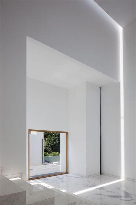 gallery of casa ar lucio muniain et al 11