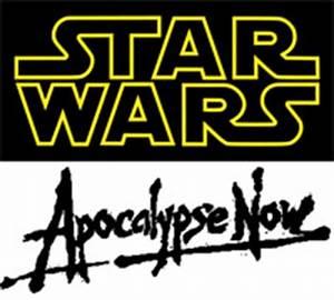 Star Wars Schriftzug : rufposten stereo aufnahmen ~ A.2002-acura-tl-radio.info Haus und Dekorationen