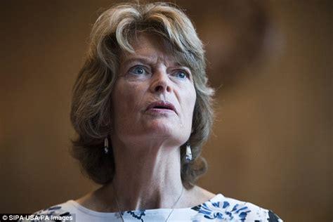 Kavanaugh accuser says she WILL testify - if senators