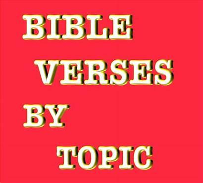 Bible Quotes Inspirational Verses Scriptures Topic Subject