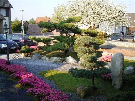 Japanischer Garten Niederrhein by Japanischer Garten Udo Hermsen