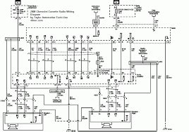 1994 Toyotum Camry Electrical Diagram by Solved Need A Factory Wiring Diagram For A Alarm In A Fixya
