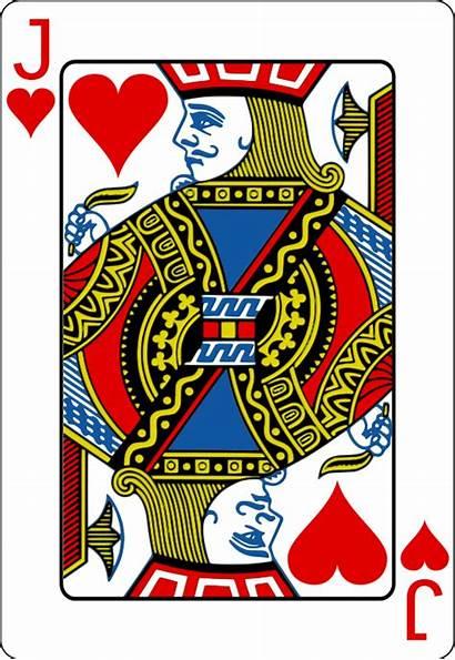 Jack Svg Hearts2 Pixels Wikimedia Commons Wikipedia