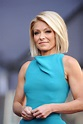 Kelly Ripa - Receives Her Star on the Hollywood Walk of ...