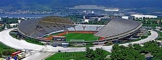 Stadion Poljud - Wikipedia
