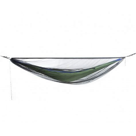 Eno Hammock Mosquito Net by Eagles Nest Outfitters Eno Guardian Sl Bug Net For Hammock Bl