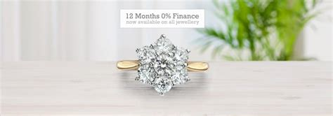 serendipity diamonds engagement rings wedding rings and