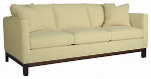 stickley michigan ave sofa 96 9027 With stickley furniture sectional sofa