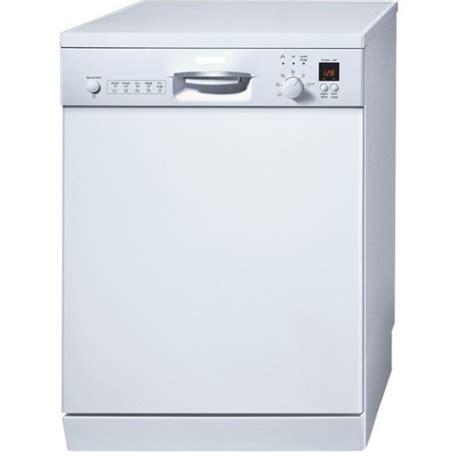consommation d eau vaisselle a la r 233 duire la consommation de lave vaisselle vr digital world