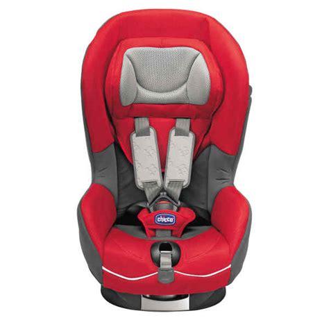 si e auto chicco isofix chicco isofix child car seat fuego buy at kidsroom