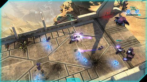 Vanguard Games