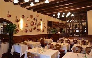 Restaurants In Colmar : colmar alsace france tourist office restaurant bartholdi ~ Orissabook.com Haus und Dekorationen
