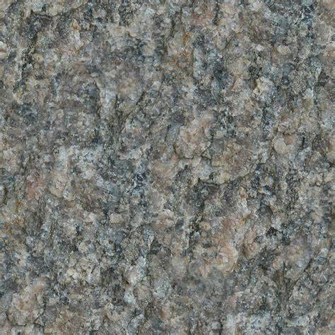 HIGH RESOLUTION SEAMLESS TEXTURES: Free Seamless Marble