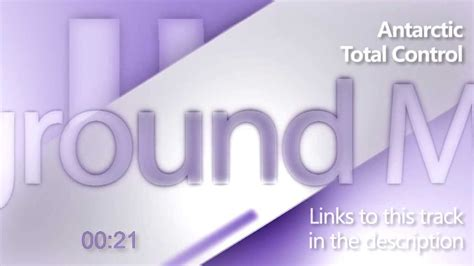Download Background Music For