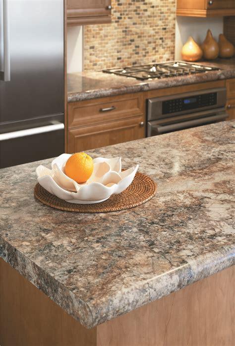 lowes countertops best lowes granite countertops with