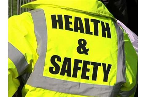 assignment health safety hsc workplace locus assignment