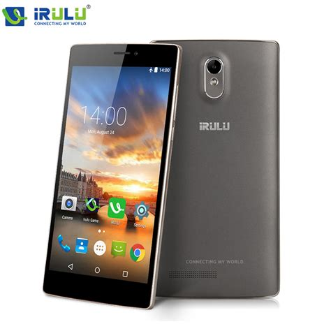 android gms irulu victory v3 6 5 hd ips msm8916 gms tested