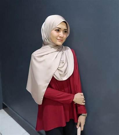 Wahab Niqab Aba Hijab