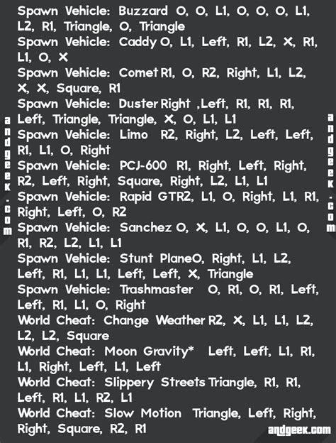 gta 5 phone codes cheats gta 5 ps4 phone images